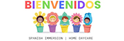 Bienvenidos Spanish Immersion Home Daycare